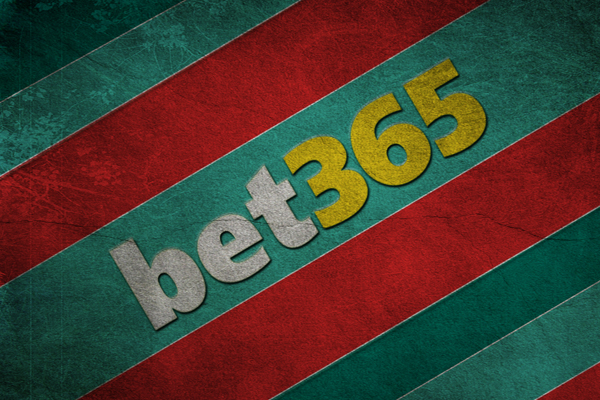 bet365 free bets offers