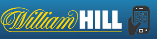 find all about the william hill mobile app