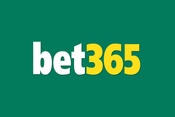 bet365 latest bonus offers and promo codes