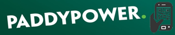 find a review of the paddy power mobile app