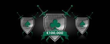 battle of bet365 poker promotion