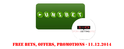 latest-free-bets-offers-promotions-11-december-2014-unibet