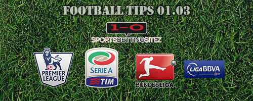 football-tips-1-march