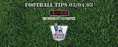 football-tips-03-04-march