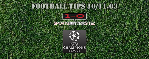 football-tips-10-11-march