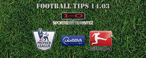 football-tips-14-march