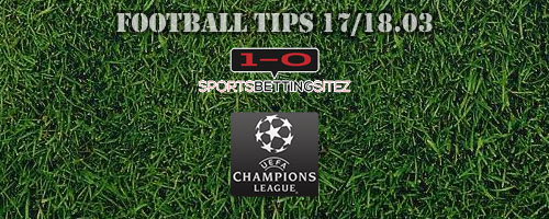 football-tips-17-18-march