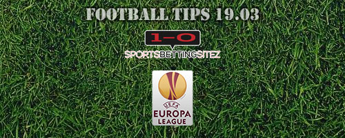 football-tips-19-march