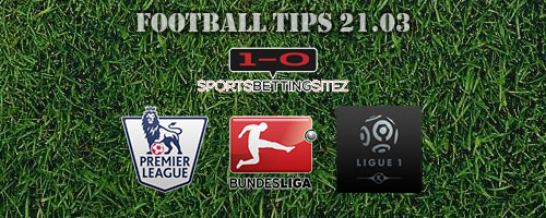 football-tips-21-march