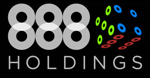 what is there on 888 betting markets
