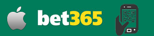 why should you get the bet365 iphone app