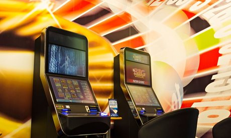 Bookies Are Making a Final Plea to the Government to Stop the Restraint on FOBTs