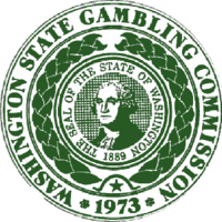 what are the gambling regulation at state level