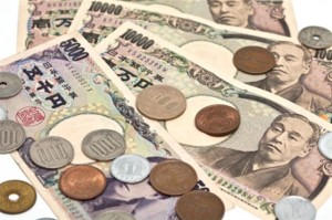 what are the japanese yen payment methods