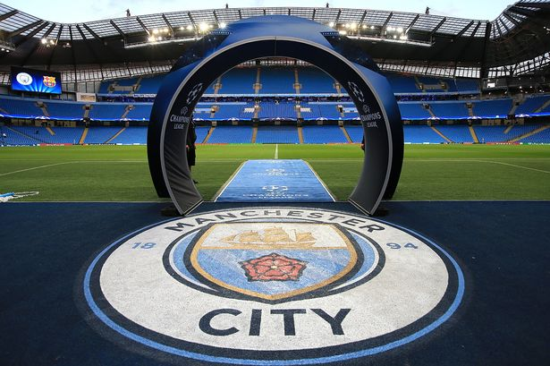 FA Charged Manchester City for Breaching the Anti-Doping Rules