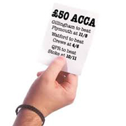 acca bet explained with example