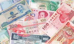 what are the best asian currencies for betting