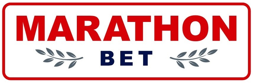 Where can you find more about the Marathonbet bookie?