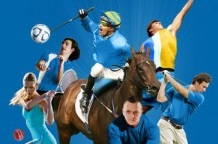 which are the web banking options for aussie sports bets
