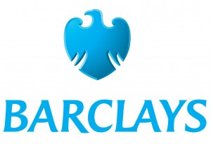 which betting sites use barclays bank credit card