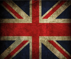 which are the best betting sites in great britain