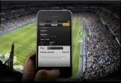 which bookmakers can i use on my mobile