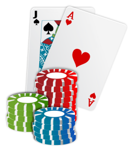 what is the best software for playing blackjack online