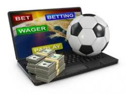 why do the odds for online sports betting matter