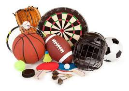 which are the most popular sports you can bet on