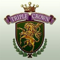 Learn about the British version of the Triple Crown Horse Races!