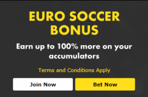 What are the current bet365 promotions?