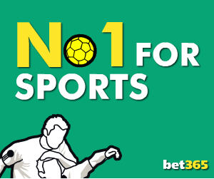 why the site of bet365 is the best
