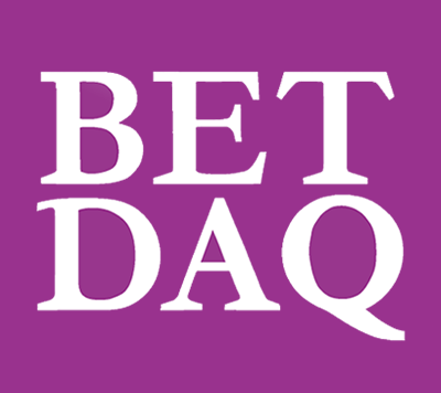 can you rely on the betdaq website customer service