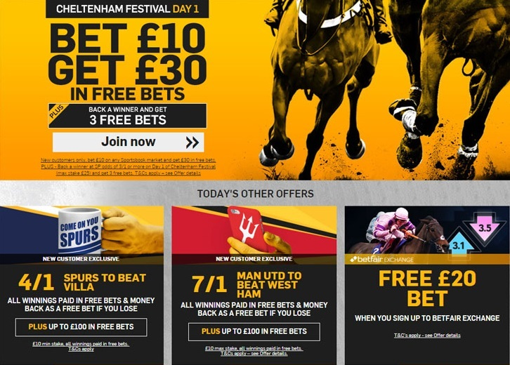 what are the pros and cons of betfair