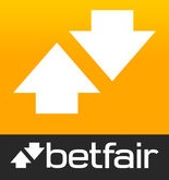 who is the betfair website regulated by
