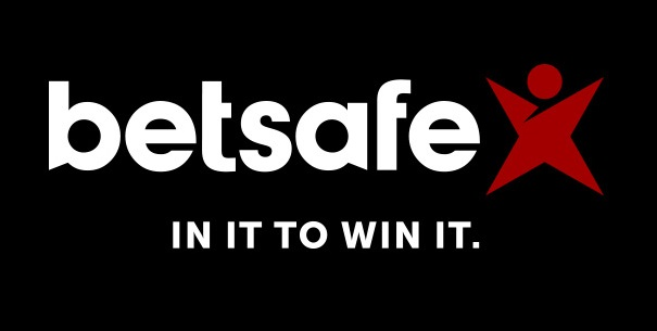 what bets are available at the betsafe sportsbook