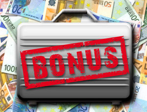 find information about betting app bonuses
