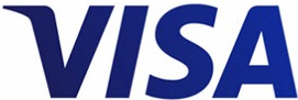 is there a list of visa card friendly bookmakers