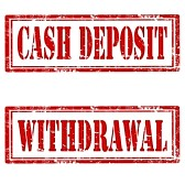 does betvictor have cash and withdrawal options