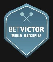 what grade do you give to the betvictor matchplay