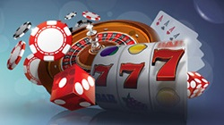 which games can you play at betway casino