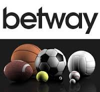 which betting markets does betway cover