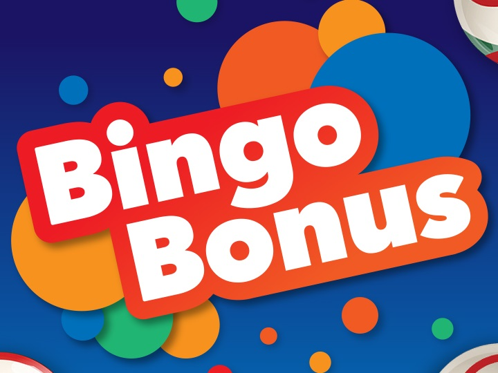 Can you find a lot of no-deposit bonuses at uk bingo sites?