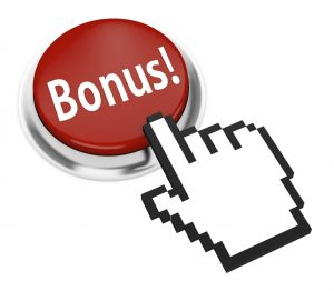 which bonuses should you apply at online poker