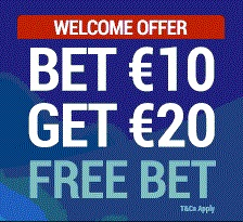 do you want to claim the boylesports bonus