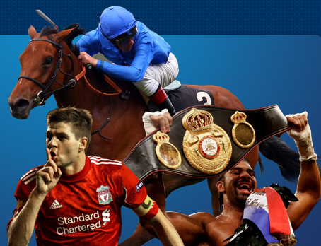 check which are the boylesports betting markets