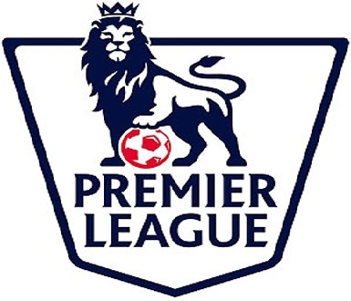 UK Punters enjoy betting on events of the Premier League!