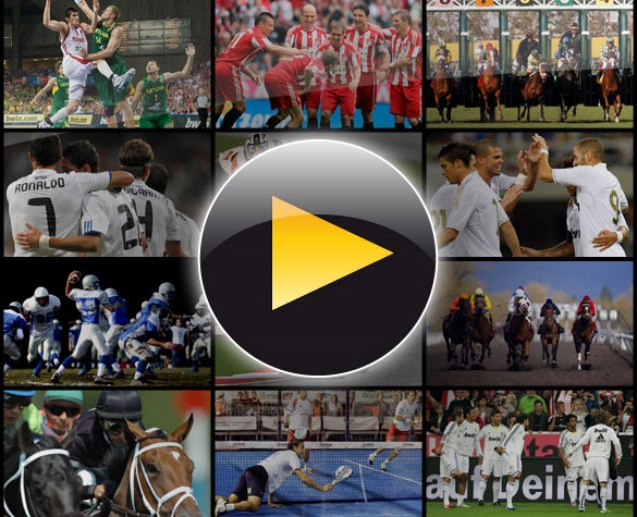 would you consider the list of all the sports at bwin review