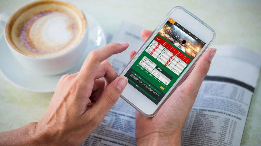 does your gambling site have mobile compatibility