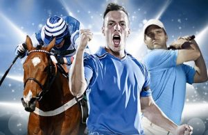 which is the best sports betting site on the internet